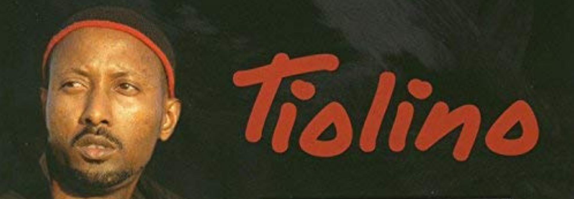 Tiolino bannière